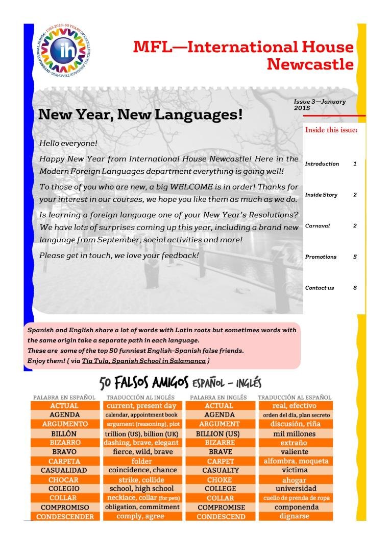 MFL - Newsletter January 2015-page-001