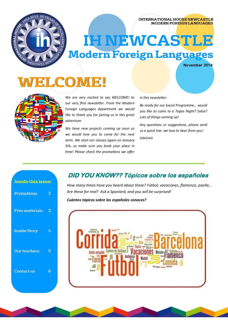 mfl-newsletter-november-2014-page-001