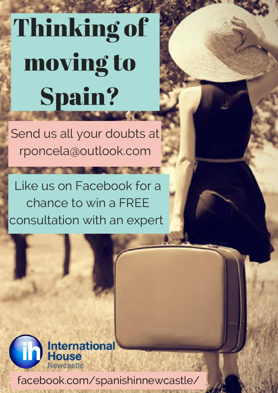 Thinking of movint to Spain-page-001